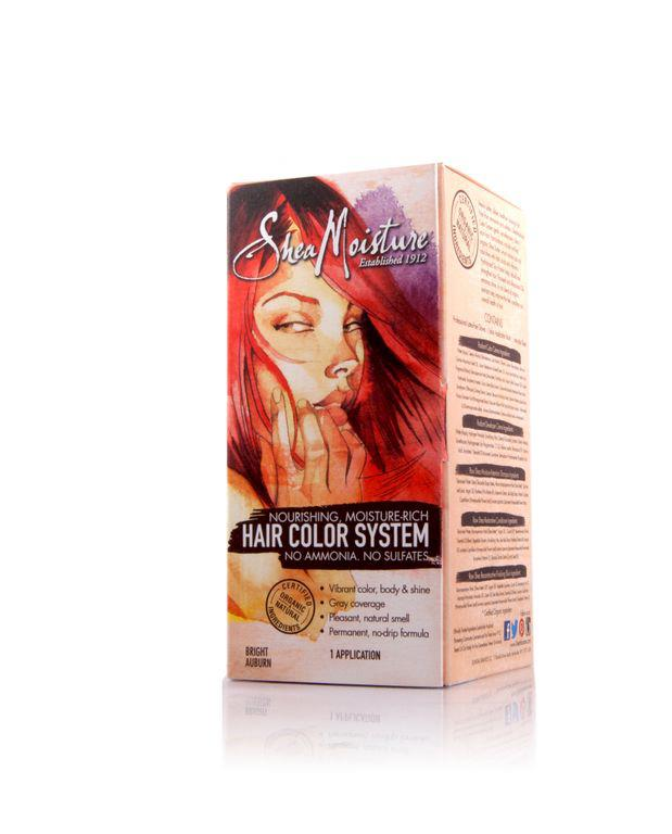 Galerry best at home hair coloring system